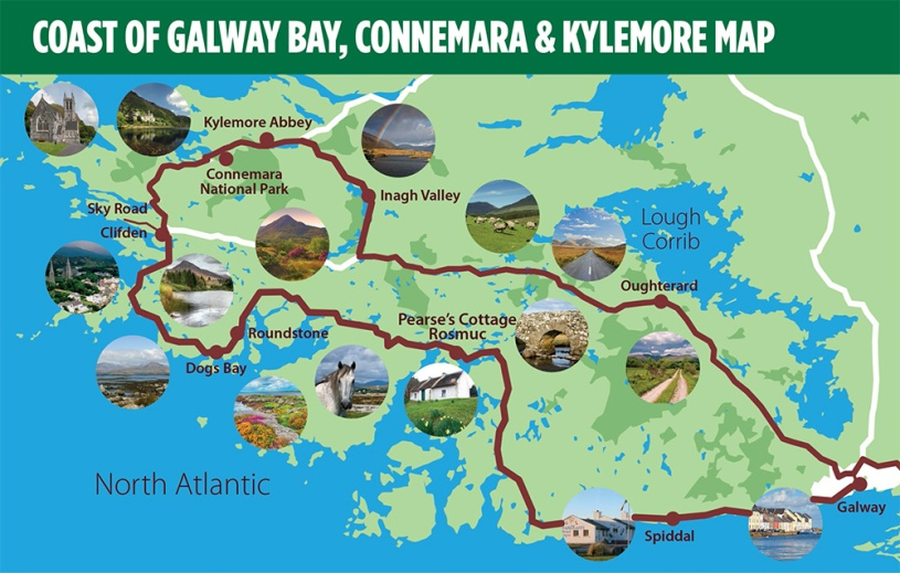 congalkyle-map_1000w Inishbofin Galway Ireland Map on clifden galway ireland, spiddal galway ireland, renmore galway ireland, oughterard galway ireland, ahascragh galway ireland, carraroe galway ireland, maam cross galway ireland, carna galway ireland, oranmore galway ireland,