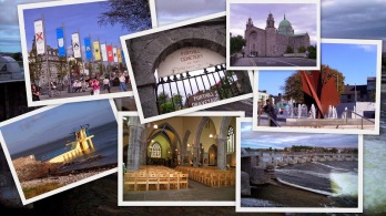Galway Things To Do